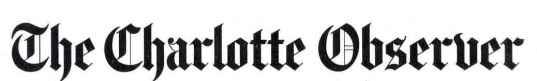 Charlotte-Observer
